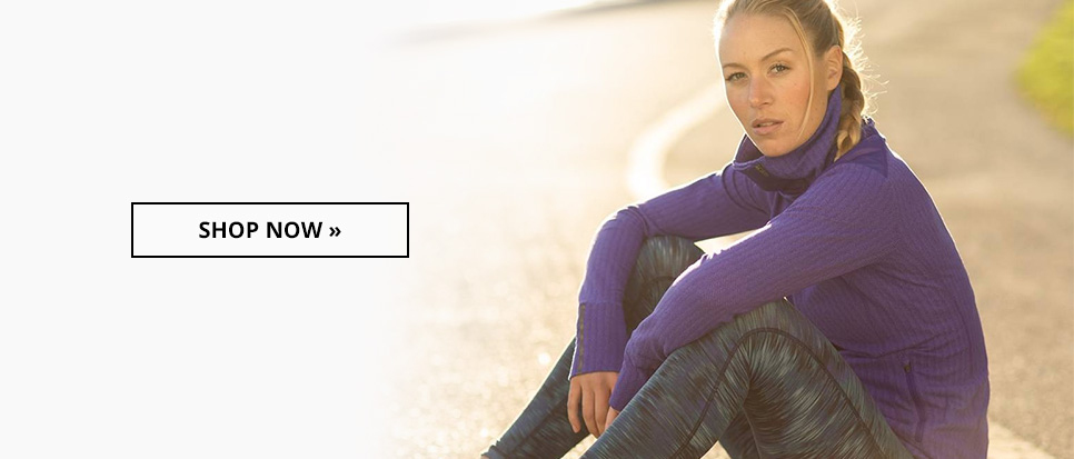 new_balance_brand_page_banner1