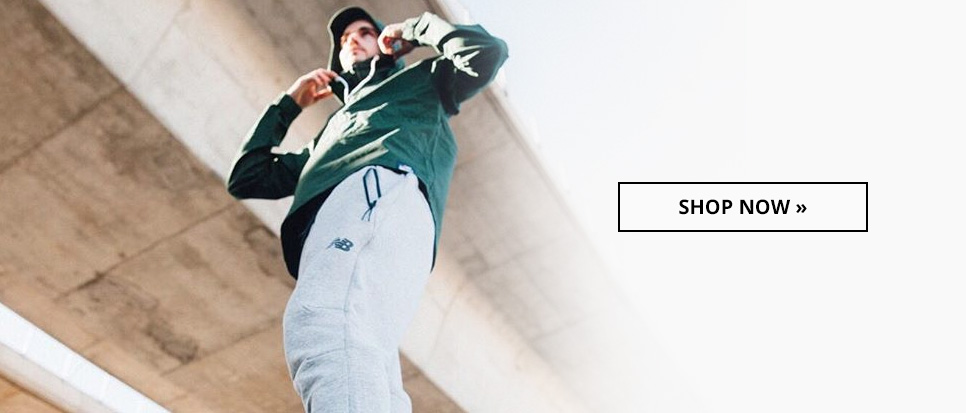 new_balance_brand_page_banner2