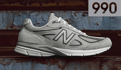 new_balance_brand_page_banner_men2