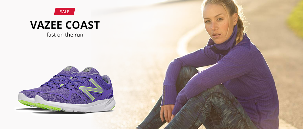 new_balance_brand_page_banner_women