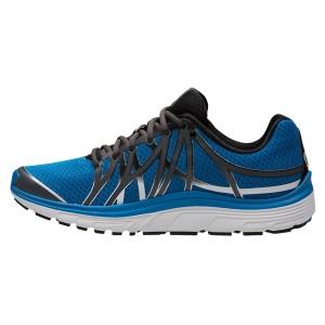 נעלי פרל איזומי לגברים Pearl Izumi EM Road N3 - כחול