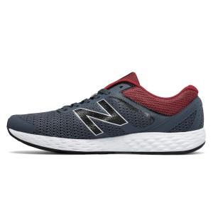 נעלי ניו באלאנס לגברים New Balance M520 V3 - אפור כהה