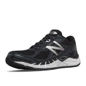 נעלי ניו באלאנס לגברים New Balance M840 V3 - שחור