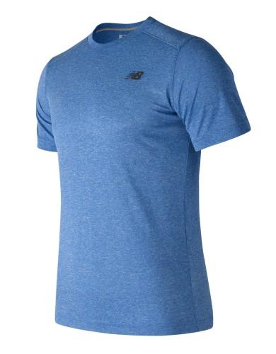 נעלי ניו באלאנס לגברים New Balance MT53091 - כחול