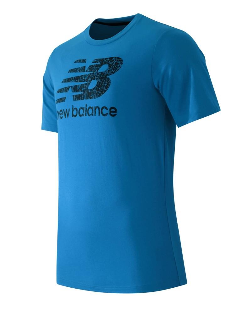מוצרי ניו באלאנס לגברים New Balance MT53511 - כחול