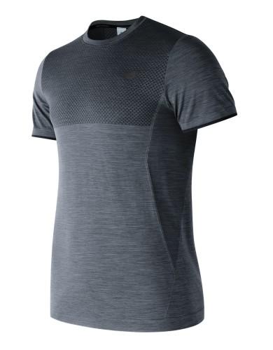מוצרי ניו באלאנס לגברים New Balance MT71012 - אפור