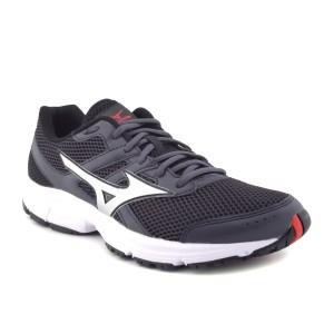 נעלי מיזונו לגברים Mizuno Spark - שחור