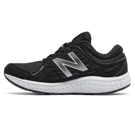מוצרי ניו באלאנס לנשים New Balance W420 V3 - שחור