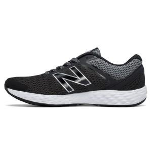 נעלי ניו באלאנס לנשים New Balance W520 V3 - שחור