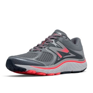 נעלי ניו באלאנס לנשים New Balance W940 V3 - אפור