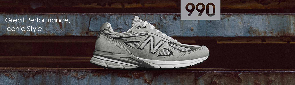 new_balance_brand_page_men_banner2