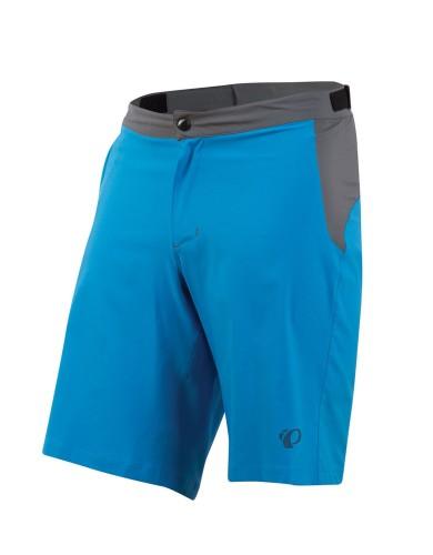 מוצרי פרל איזומי לגברים Pearl Izumi Canyon Short - כחול