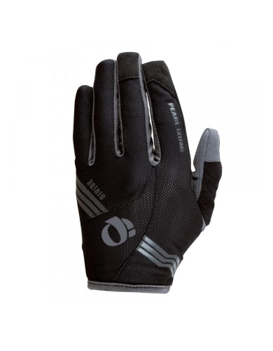 נעלי פרל איזומי לגברים Pearl Izumi Divide Glove - שחור