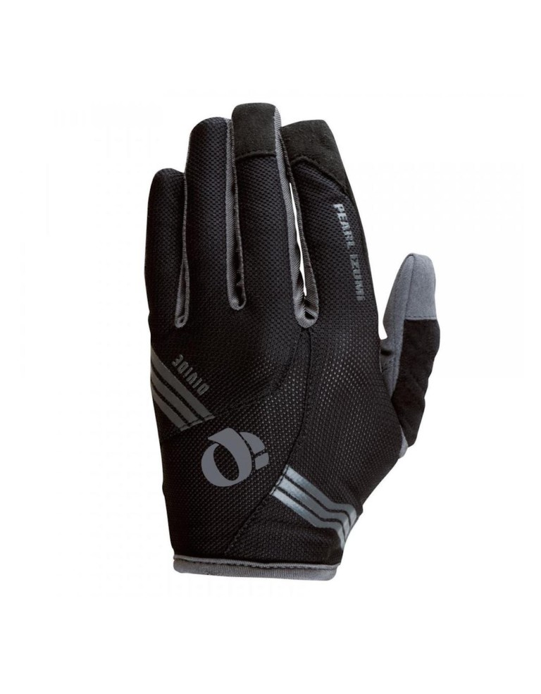 מוצרי פרל איזומי לגברים Pearl Izumi Divide Glove - שחור