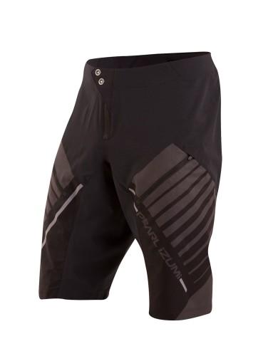 מוצרי פרל איזומי לגברים Pearl Izumi Divide Short - שחור