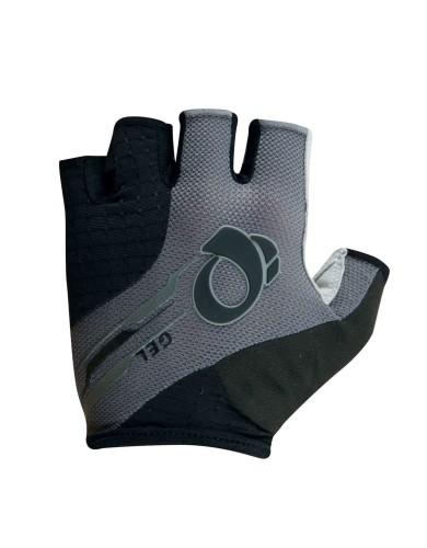 מוצרי פרל איזומי לגברים Pearl Izumi Elite Gel Glove - שחור/אפור