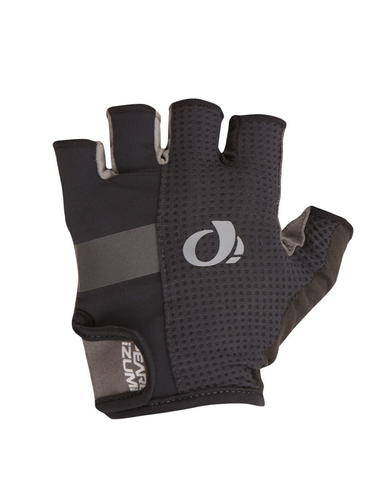 מוצרי פרל איזומי לגברים Pearl Izumi Elite Gel Glove - שחור