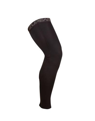 מוצרי פרל איזומי לנשים Pearl Izumi Elite Thermal Leg Warmer - שחור
