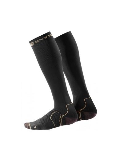 מוצרי Skins לגברים Skins Essentials Active Socks - שחור