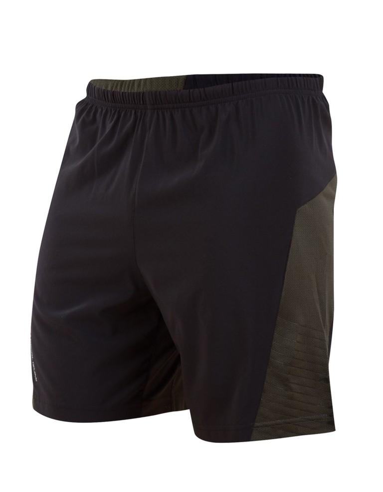 מוצרי פרל איזומי לגברים Pearl Izumi Flash Short - שחור