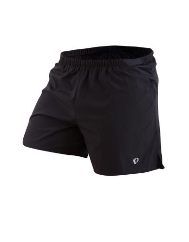 מוצרי פרל איזומי לגברים Pearl Izumi Fly Short - שחור