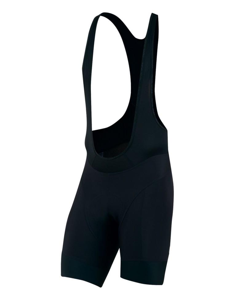 מוצרי פרל איזומי לגברים Pearl Izumi Pro InRCool Bib Short - שחור