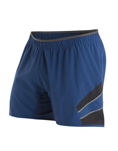 מוצרי פרל איזומי לגברים Pearl Izumi Pursuit 5Inch Shorts - כחול