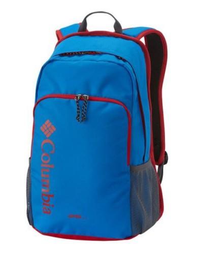 מוצרי קולומביה לנשים Columbia Richmond 25L Daypack - כחול