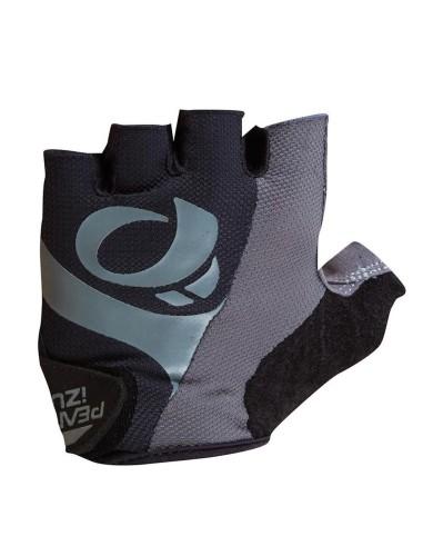 מוצרי פרל איזומי לגברים Pearl Izumi Select Glove - שחור/אפור
