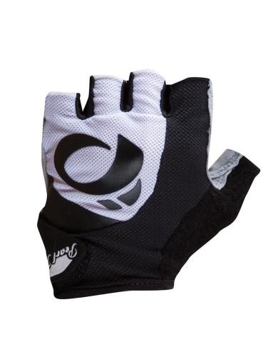 מוצרי פרל איזומי לנשים Pearl Izumi Select Glove - שחור/לבן