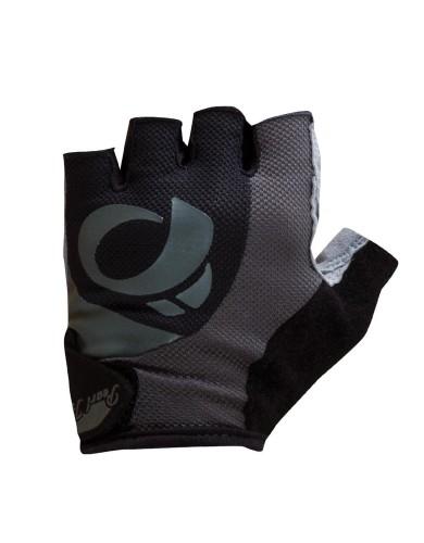 מוצרי פרל איזומי לנשים Pearl Izumi Select Glove - שחור