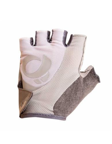 מוצרי פרל איזומי לנשים Pearl Izumi Select Glove - לבן