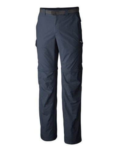 נעלי קולומביה לגברים Columbia Silver Ridge Convertible - כחול כהה