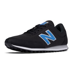 מוצרי ניו באלאנס לנשים New Balance U410 - שחור