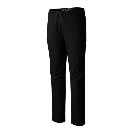 נעלי Mountain Hardwear לגברים Mountain Hardwear AP Scrambler Pant - שחור