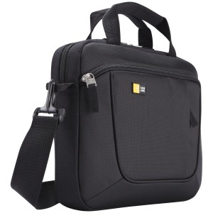 מוצרי Case Logic לנשים Case Logic 11.6Inch Laptop Bag - שחור