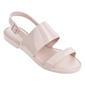 נעלי Melissa לנשים Melissa Classy - ורוד בהיר