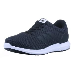 נעלי אדידס לגברים Adidas Cosmic - שחור