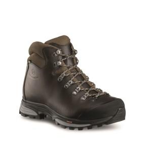 נעלי Scarpa לגברים Scarpa Delta GTX - חום כהה