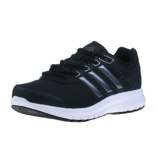 מוצרי אדידס לגברים Adidas Duramo Lite - שחור
