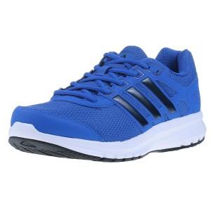 נעלי אדידס לגברים Adidas Duramo Lite - כחול