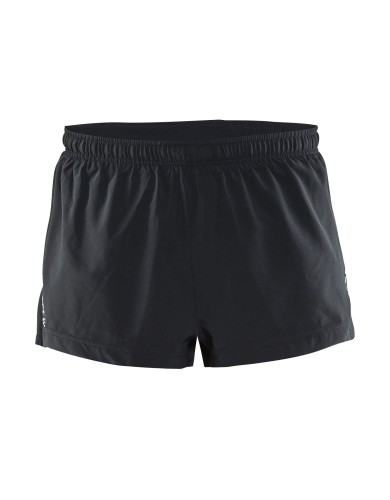 מוצרי Craft לגברים Craft Essential 2Inch Shorts - שחור