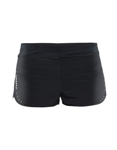 מוצרי Craft לנשים Craft Essential 2Inch Shorts - שחור