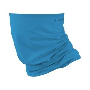 נעלי קולומביה לנשים Columbia Freezer Zero Neck Gaiter - כחול