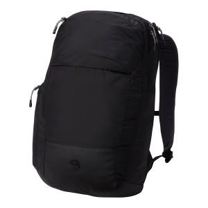 מוצרי Mountain Hardwear לנשים Mountain Hardwear Frequent Flyer 20L - שחור