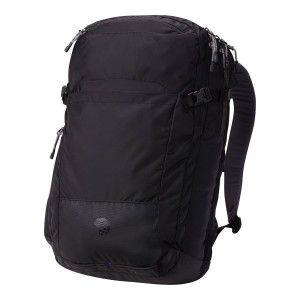 מוצרי Mountain Hardwear לנשים Mountain Hardwear Frequent Flyer 30L - שחור