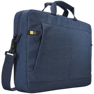 מוצרי Case Logic לנשים Case Logic 15.6Inch Huxton Laptop Bag - כחול