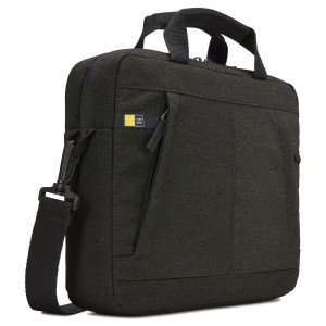 נעלי Case Logic לנשים Case Logic 11.6Inch Huxton Laptop Bag - שחור