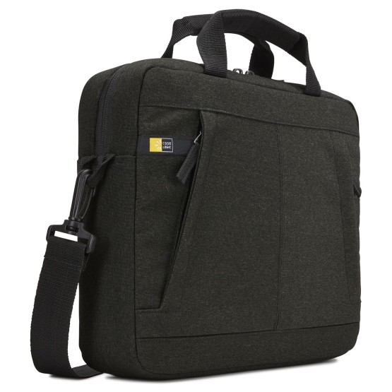 מוצרי Case Logic לנשים Case Logic 11.6Inch Huxton Laptop Bag - שחור