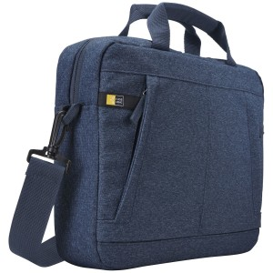 מוצרי Case Logic לנשים Case Logic 11.6Inch Huxton Laptop Bag - כחול